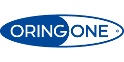 "Oringone Srl O-Ring di grande diametro e ""Endless"", in vari compound e prodotti a compressione con un'innovativa tecnica di step-molding"