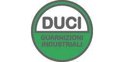 Duci Srl O-Ring in vari compound, con innumerevoli approvazioni e certificati qualitativi. Dall'automotive all'industria idraulica e alimentare.
