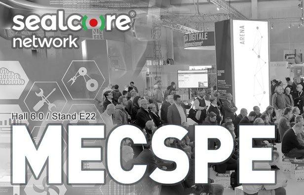 Sealfluid News MECSPE 2019