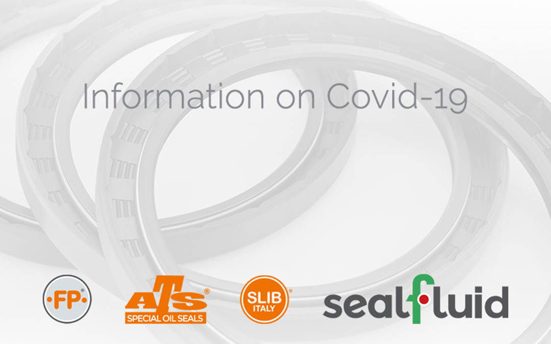 Information on Covid