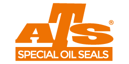 High Performance Sealing Solutions SealFluid Home -   sealing solutions  - for Fluid Power Hydraulic and pneumatic applications